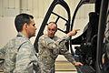 National Guardsmen support 57th Presidential Inauguration 130120-Z-QU230-069.jpg