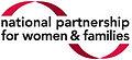 National Partnership for Women & Families Logo.jpg