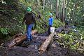 National Public Lands Day 2014 at Mount Rainier National Park (049), Narada.jpg