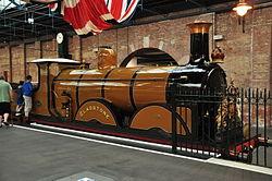 National Railway Museum (8771).jpg