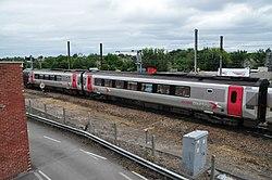 National Railway Museum (8988).jpg