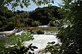 Nationalpark Krka Kroatien 07.JPG