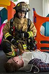 Natural Disaster Exercise 161115-F-EZ530-109.jpg