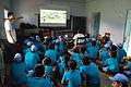 Nature Study - Summer Camp - Nisana Foundation - Sibpur BE College Model High School - Howrah 2013-06-08 9481.JPG