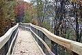 Nature Trail at Seney National Wildlife Refuge (15272659090).jpg