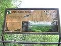 Naučná stezka Brdatka 3 - panorama krajiny.jpg