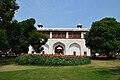 Naubat Khana - Western Facade - Red Fort - Delhi 2014-05-13 3172.jpg