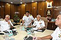 Naval Commanders' Conference - 2018 concludes (1).jpg