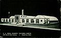 Naval Reserve Training Center (16281518805).jpg
