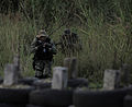 Naval Special Warfare troops train with elite Brazilian Unit during Joint training DVIDS280905.jpg