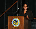 Naval Station Norfolk's observance of Woman's History Month 130322-N-XX999-008.jpg