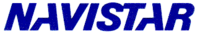 Navistar International corporation logo.png