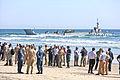 Navy, Marine Corps team builds partnership with civil authorities 140429-M-VZ265-786.jpg