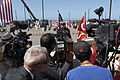Navy Cross Ceremony 150409-M-AX605-221.jpg