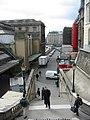 Near East Station - panoramio - Figure.jpg