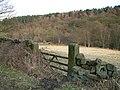Near Holymoorside - geograph.org.uk - 143377.jpg