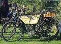 Neckarsulmer Motorrad 1901 02.jpg