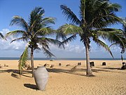 Negombo Beach, Sri Lanka.jpg