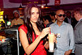 Neha Dhupia at the launch of Costa's 100 store 05.jpg