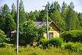 Nelidovsky District, Tver Oblast, Russia - panoramio (7).jpg