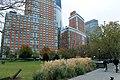 Nelson A. Rockefeller Park (8246671421).jpg