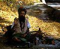 Nepal Holy Man (15103526).jpg