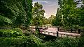 Nerima Gardens Boardwalk.jpg