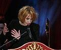 Nestroy 2009 (29), Birgit Minichmayr.jpg