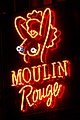 Netherlands-4519 - Moulin Rouge (12154481506).jpg
