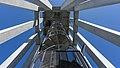 Netherlands Centennial Carillon in Victoria, Canada 01.jpg