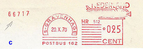 Netherlands stamp type F3cc.jpg