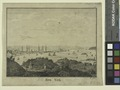 Neu York (NYPL Hades-1785714-1650683).tiff