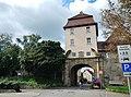 Neues Heilbronner Tor in Lauffen am Neckar - panoramio.jpg