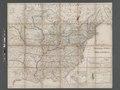 Neueste Post-u. Eisenbahn Karte der Vereinigten Staaten von Nord-America (NYPL b20643921-5578063).tiff