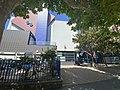 Neuilly-sur-Marne - 2020-08-06 - IMG 4147.jpg