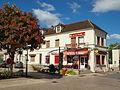 Neuvy-sur-Loire-FR-58-bar de la Vrille-1.jpg