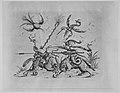 Neuw- Grotteßken Buch MET MM6900.jpg