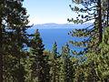 Nevada Route 28, Lake Tahoe, Nevada (21342489815).jpg