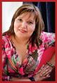 Nevenka Astudillo Olivares - Escritora.png