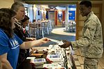 Never judge a free book by its cover 140423-F-OB680-048.jpg