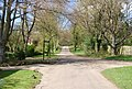 Neville Park - geograph.org.uk - 768544.jpg