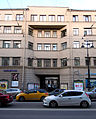 Nevsky 146. B.jpg