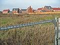New Housing Development - geograph.org.uk - 110520.jpg
