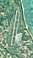 New Ishigaki Airport Aerial photograph.2015.jpg