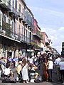 New Orleans January 2004 - Music.jpg