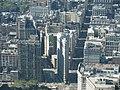New York - panoramio (8).jpg