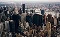 New York - panoramio - cisko66.jpg