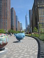 New York 2016-05 53.jpg