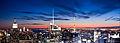 New York City Panorama Sunset.jpg