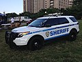 New York City Sheriff vehicle IMG 2280 HLG.jpg